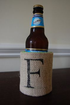 Great Ideas -- Handmade Father's Day Gift Ideas!