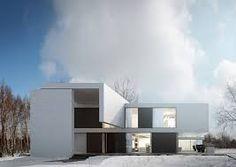 Image result for Reform Architekt Marcin Tomaszewski