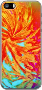 #EbiEmporium #ombre #colorful #rainbow #web #swirls #floral #flowers #summer #TheKase #sunshine #orange #red #turquoise #aqua #coques #peinture #abstraite #colores #beauxarts #blue #mint #abstract #art #fineart #bright #painting #pattern #iPhone4 #iPhone5 #iPhone5c #tech #techie #device #cellphone #phonecase #case #cover #whimsical #happy @TheKaseOfficial