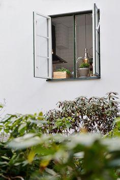 고요의 집 : : 투룸 셀프 인테리어 안녕하세요, 오랜만입니다. 인테리어 포스팅을 올리면 가까웠던 이웃분...