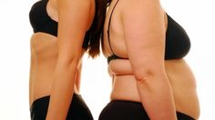 fitness, Health, How to keep obesity away, obesity, overweight, Weight Loss