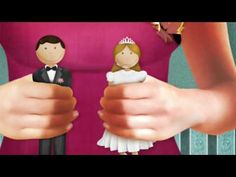 Bridesmaids Guide