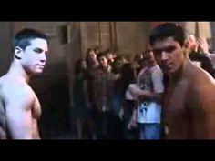 Never Back Down 2 - Full movie.Cijeli film sa prevodom na Srpski(slijediti link u deskripciji) - http://filmovi.ritmovi.com/never-back-down-2-full-movie-cijeli-film-sa-prevodom-na-srpskislijediti-link-u-deskripciji/