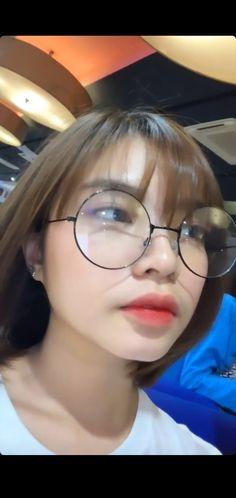 Filipina Beauty, Kos, Coconut, Glasses, Tuner Cars, Phone, Baby, Eyewear, Eyeglasses