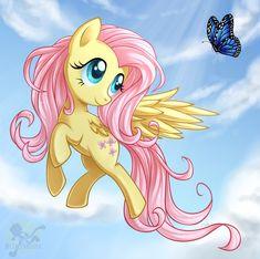 my little pony | friendship is magic