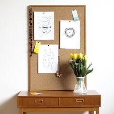 Illustrationer av Fialoppan. Gallery Wall, Frame, Home Decor, Picture Frame, A Frame, Interior Design, Frames, Home Interior Design, Home Decoration