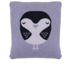Cushion By Donna Wilson