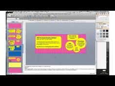 Facebook Graphics Made Easy - webinar