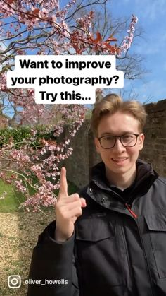 Film Photography Tips, Self Photography, Photography Lessons, Photography Projects, Photography And Videography, Creative Photography, Landscape Photography, Ideas For Instagram Photos, Pics Art