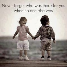 Never Forget Who was There For You When No One Else What life quotes quotes quote life quote friendship quotes wise quotes relationship quotes Inspirational Quotes For Students, Work Motivational Quotes, Inspirational Thoughts, Trieste, Complicated Love Quotes, Citations Sages, Relationship Quotes, Life Quotes, Relationships