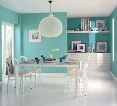 141 fantastiche immagini in Colori delle pareti su Pinterest nel ...