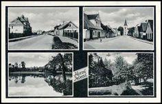 Horní Jelení (1931)