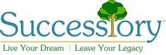 Successiory Logo 2014