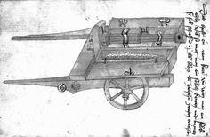 Feuerwerks- und Büchsenmeisterbuch. Rezeptsammlung Bayern, 3. Viertel 15. Jh. ; Nachträge 1536-37 Cgm 734 Folio 139