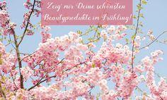 50 Looks of LoveT.: Zeig´ mir Deine schönsten Beautyprodukte im Frühli... Beauty, Blog, Grown Women, Nice Asses, Nursing Care, Blogging, Beauty Illustration