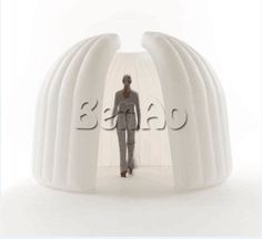 699.00$  Watch now - Inflatable DJ Booth/inflatable dome tent/Stage cover inflatable marquee/Inflatable Igloo photo booth for trade show  #aliexpress