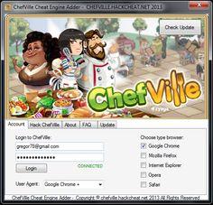 chefville.hackcheat.net/
