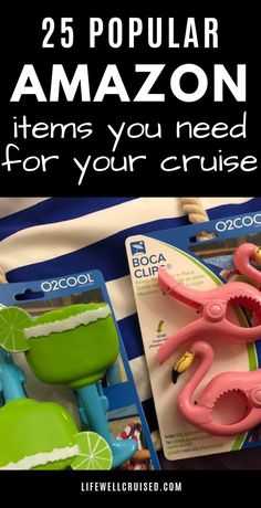 If you are getting ready for your cruise, this is the perfect cruise packing list of items all sold Honeymoon Cruise, Bahamas Cruise, Cruise Port, Cruise Travel, Cruise Vacation, Travel Packing, Travel Tips, Cruise Trips, Travel Essentials