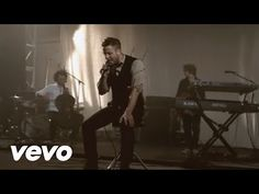 The 14 Best Songs for People with Depression There are some songs found in the world as given. We are proud to share these tracks known as the best songs. The best songs in the world often appear in the… Continue Reading → Onerepublic, Saddest Songs, Greatest Songs, Cool Music Videos, Good Music, Songs To Sing, Love Songs, One Republic Lyrics, Wherever You Will Go
