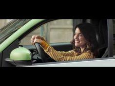 smart España: Videoclip Electric love. #smartlovers #electriclove - YouTube