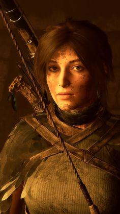 Steam Community: Shadow of the Tomb Raider. Lara Croft Wallpaper, Tom Raider, Resident Evil Girl, Laura Croft, Gamer 4 Life, Dungeons And Dragons Game, Tomb Raider Lara Croft, Gaming Wallpapers, Great Shots