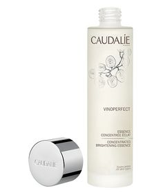 Caudalie - Concentrated Brightening Essence id=
