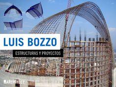 Luis Bozzo