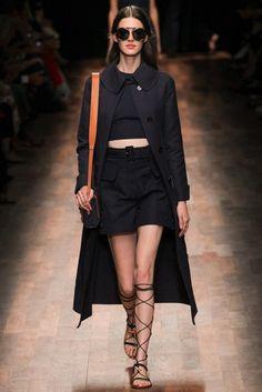 Valentino Lente/Zomer 2015 (4)  - Shows - Fashion