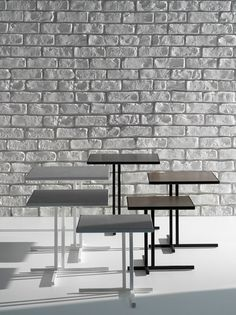 K Table by MDF Italia | Side tables | Architonic