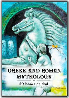 96 best books about greece images on pinterest greece book greek and roman mythology fandeluxe Images