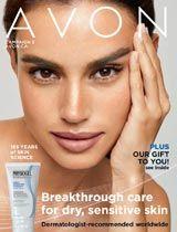 Avon | eBrochure Listing Brochure Online, Avon Brochure, Skin Dermatologist, Avon Catalog, Perfect Lips, Avon Online, Avon Rep, Liquid Eyeshadow, Skin So Soft