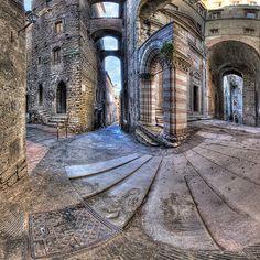 Perugia- Italy