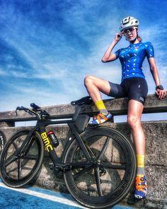 "1,722 Likes, 6 Comments - @pretty_girls_on_bike on Instagram: ""Blondie on the road  #prettygirlsonbike ⠀⠀⠀⠀⠀ #putfunbetweenyourlegs   Rider @chiaracs_…"""