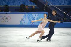 2014 Winter Olympics - Day 10