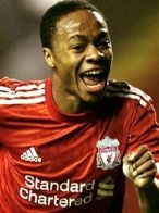 Liverpool career stats for Raheem Sterling - LFChistory - Stats galore for Liverpool FC!