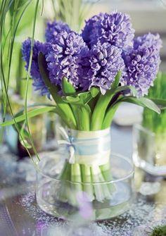 daisy-bouquet:    theme - flowers  click here for more original boho posts