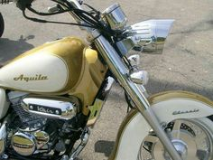 Bobber Chopper, Irene, Motorcycle, Motor Scooters, Motorbikes, Biking, Motorcycles, Engine, Choppers