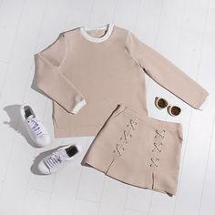 #ootd #pixiemarket #fashion #womenclothing @pixiemarket