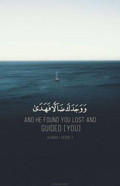 Quotes Calligraphy Arabic 29+ Ideas