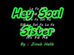 Soul sister train flute 224 bec recorder cover by zineb halib notes