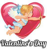 Felicitari Valentine`s Day Valentines Day, Martie, Sf, Animals, Valentine's Day Diy, Animales, Animaux, Animal, Animais