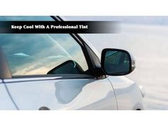 Best Deal Window Tinting is listed For Sale on Austree - Free Classifieds Ads from all around Australia - http://www.austree.com.au/automotive/automotive-services/best-deal-window-tinting_i2925