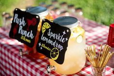 Bbq baby shower party ideas in 2019 babyque gender reveal Baby Q Shower, Baby Shower Drinks, Baby Girl Shower Themes, Baby Shower Gender Reveal, Baby Shower Cakes, Baby Shower Parties, Shower Party, Shower Gifts, Backyard Baby Showers
