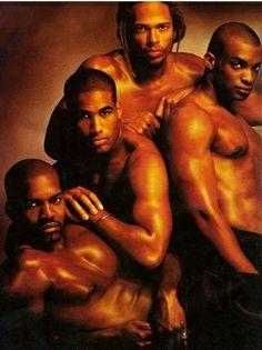 My dear sweet lord! interracialeroticabooks.com #hotblack #hotblackmen #sexyblackmen #hottestblackguys #hottestblackmen