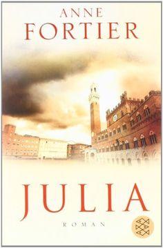 Julia: Roman, http://www.amazon.de/dp/3596185564/ref=cm_sw_r_pi_awdl_KAQFvb0MCKAEC