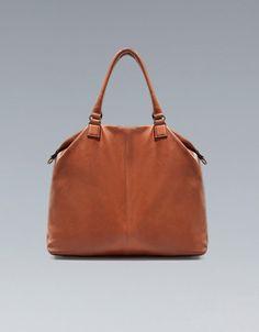 Hombre Zara, Bolsos Hombre, Estilo, Bolsas Hombre, Shopper Chez, Zara Shopper, Zara Men, Man Zara, Zara 460