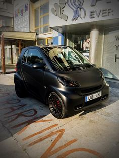 Smart Car How Smart Is It Smart Car Google Images And Cars