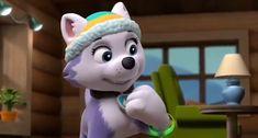 Paw Patrol Movie, Paw Patrol Pups, Cloverfield 2, Random Stuff, Pokemon, Fan Art, Wallpapers, Humor, Puppies