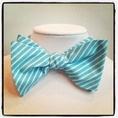 Summer wedding colors? For a dashing and dapper groom! #wedding #summerwedding #pastels #groom #groomsmen