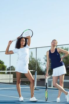 Fitness Gear, Workout Gear, Tennis Racket, Venus, Product Launch, Collection, Fitness Equipment, Workout Clothing, Fitness Apparel